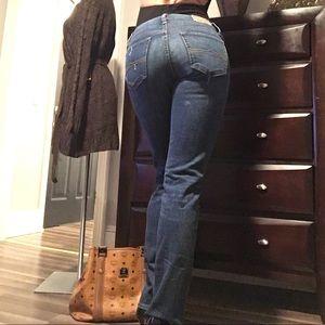 Denim & Supply Ralph Lauren Jeans!